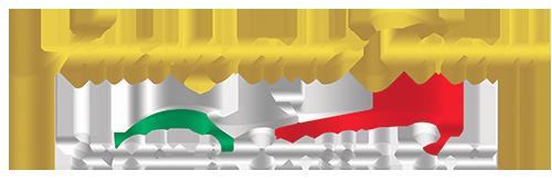 Autosprint Torino