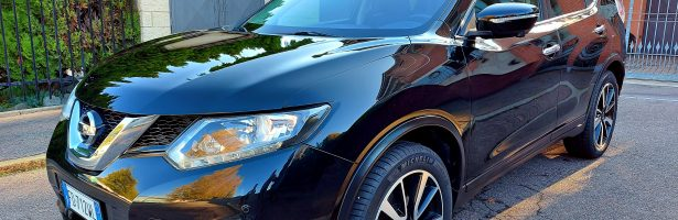 Nissan X-Trail 1.6 dCi Acenta Premium (130cv)